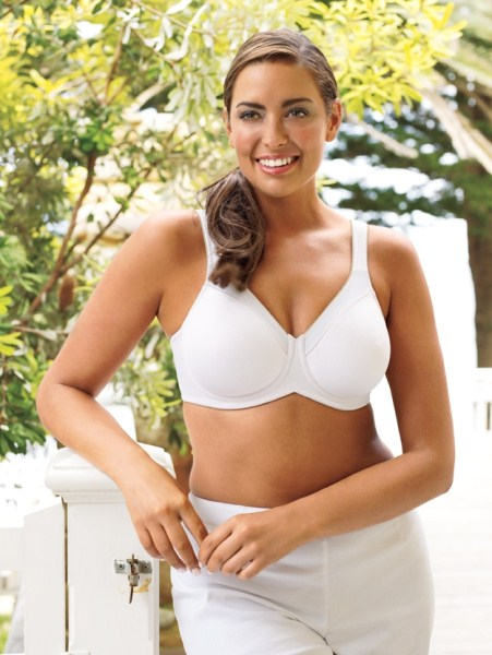 Playtex Active X Underwire Active Bra